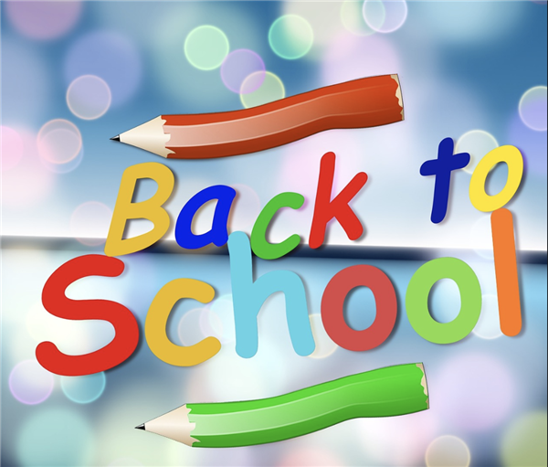 August 21, 2019-TK-Kinder Back to School Night/Noche de regreso a la escuela
