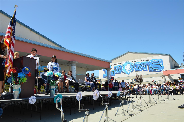 dr oscar f loya elementary school oscar loya homepage